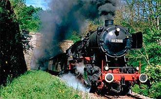 Schwarzwaldbahn triberg fahrplan