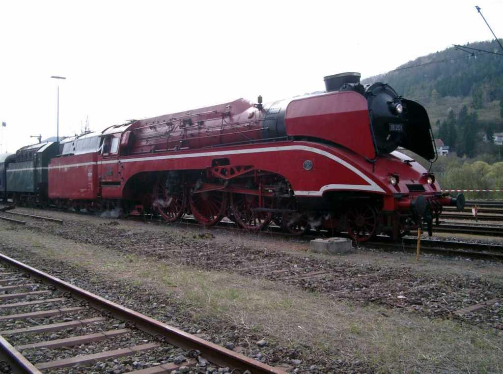 Clan ufficiale treni e ferrovie parte 2 pagina 8 for Cerco roba usata